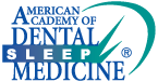 American Academy Dental Sleep Medicine